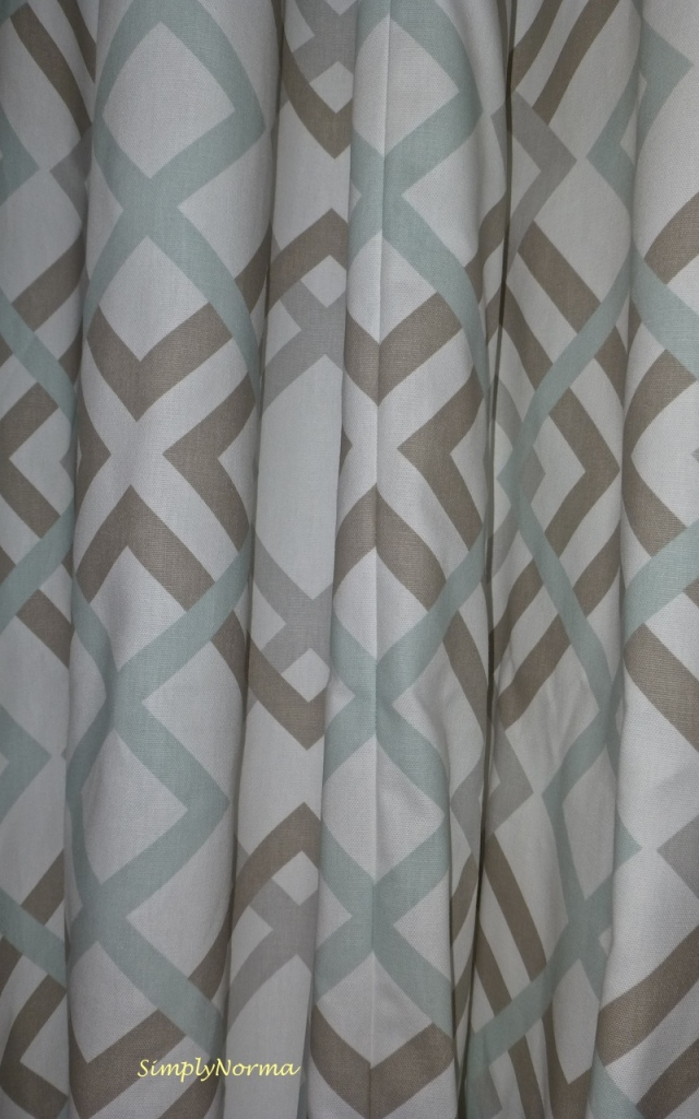 Zeldabelle Curtains